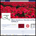 Ellisons Greenhouses Facebook